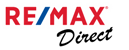 RE/MAX Direct - Jeffrey J. Katz P.A.