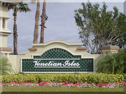 Homes For Sale In Venetian Villas Boynton Beach Fl